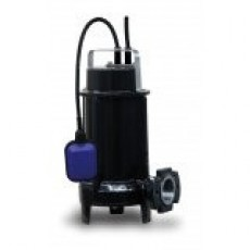 Дренажный насос GRS 100-2-G40H