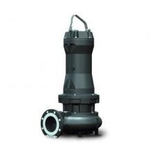 Дренажный насос ZUG V 080B 15-2 AW 185