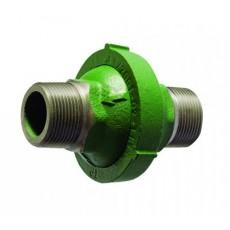 Клапан гравитационный для отопления ZR 25