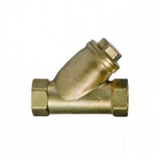 Фильтр резьбовой для газа (арт.1235) Ду15