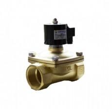 Эл.магнит.клапан 2W160-10-Viton (NO)