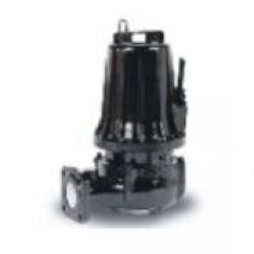 Фекальный насос Dreno A 65-2-125 C 236
