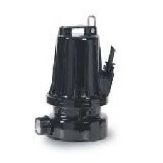 Фекальный насос Dreno GM 32-2-110 C 149