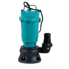 Насос канализационный WQD8-16-1,1