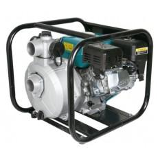 Мотопомпа Aquatica LGP20-2H