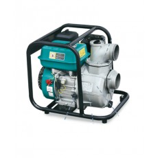 Мотопомпа Aquatica LGP20-A