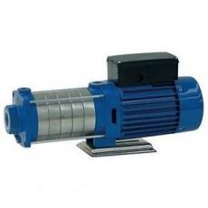 Многоступенчатый тихоходный насос Speroni RX 4-4