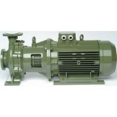 Насосы с удлиненной муфтой Saer MG2 32-200NB