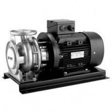 Горизонтальный одноступенчатый насос ZS100-80-200 30.0
