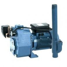 Насос с выносным эжектором DDPm505A