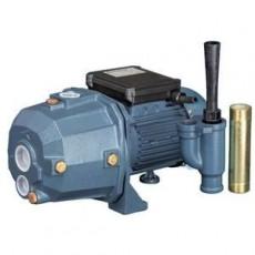 Насос с выносным эжектором DP 750A