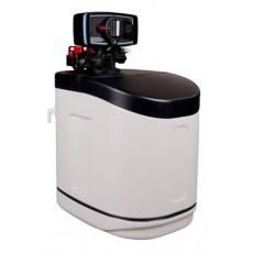 Умягчитель воды кабинетного типа CS1L 1017 BNT650T