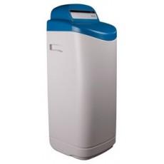 Умягчитель воды кабинетного типа CS5H 1035BNT2650F