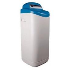 Умягчитель воды кабинетного типа CS5H 1035TMF63B1