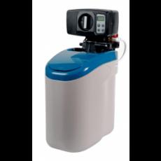 Фильтр умягчения воды CS8 0713 BNT1650F