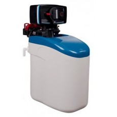Автоматический умягчитель воды CS8 0713 BNT650T