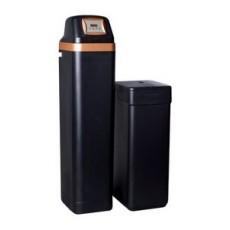 Автоматическая установка умягчения хлодной воды CS9 H 1044 BNT850F