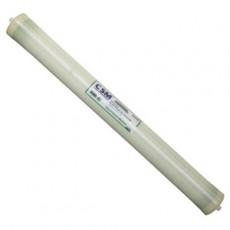 Мембранный элемент для систем водоподготовки CSM-RE4040 BLN