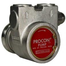 Роторный насос высокого давления Procon GY2B190F