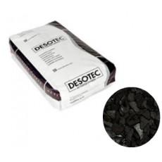 Кокосовый активированный уголь DESOTEC Organosorb-15 CO