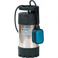 Насос для скважин DSP 1000-4H