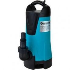 Дренажный насос DSP-550 PA