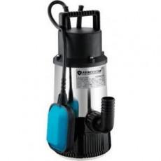 Насос для скважин DSP 800-3H