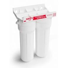Двойной проточный фильтр Filter1 FHV-200