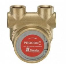 Роторный насос высокого давления Procon GY1A035F