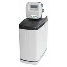 Система умягчения воды Ecosoft FU-818-Cab-GL тип «кабинет»