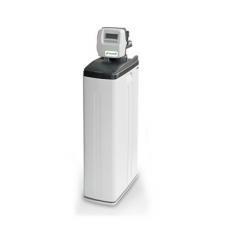 Система умягчения воды Ecosoft FU-835-Cab-GL тип «кабинет»