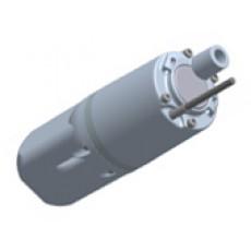 Электронасос бытовой БВ-0,18-40-У5 BOSNA 1