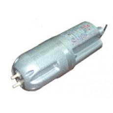Электронасос бытовой БВ–0.25-40-У5М Тайфун-2