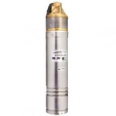 Насос для скважин струйный Euroaqua 4SKM 100