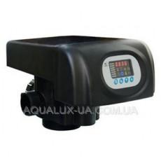RunXin 74A3 клапан для умягчителя воды