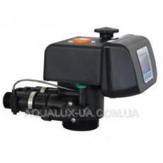 RunXin 63B-3 блок автоматического управления умягчителем воды