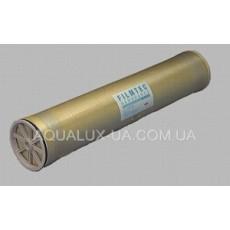 Мембрана для систем обратного осмоса Filmtec BW30 LE-440i