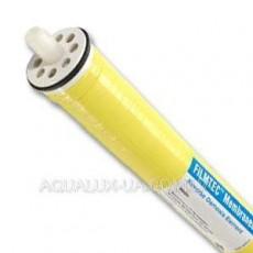 Мембрана для систем очистки воды Filmtec XLE-2521