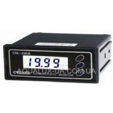 CCT-3320 цифровой TDS метр