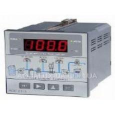 CCT-7320 контроллер управления обратноосмотическими системами