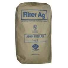 Filter Ag засыпка для удаления песка и глины