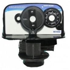 Клапан электромеханический FLECK 5600 SE реагентный