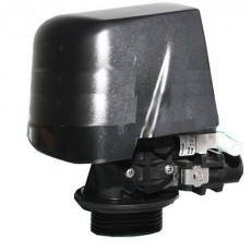 Клапан электромеханический FLECK 5600 SE безреагентный