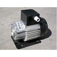Двигатель роторного насоса Fluid-O-Tech 640W
