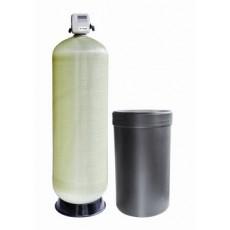 Система умягчения воды FU-3072GL15