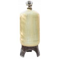 Система умягчения воды FU-4272GL2
