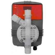 Насос дозировочного типа FWT MX 0.7-4 C-A