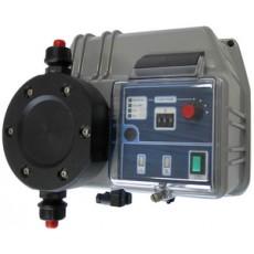 Насос дозировочного типа FWT VX 05-20 C/A