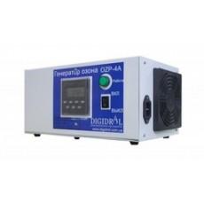 Генератор озона 4-AА