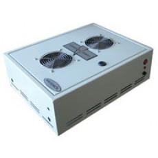 Генератор озона 1-AU
